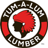Tum-A-Lum Lumber Company - Building Materials and Supplies in Oregon