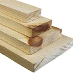 Douglas Fir, Hemlock Fir, Pine Wood   Tum A Lum Lumber OR
