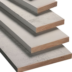 Clear and Finish Wood | Tum A Lum Lumber - OR Suppliers