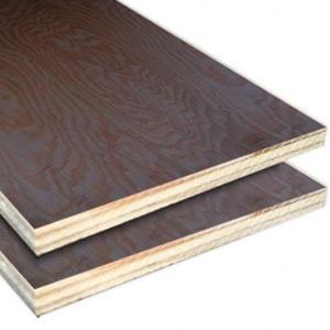 Bcx Plywood Shop Plywood Tum A Lum Lumber In Oregon