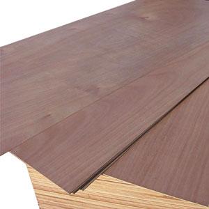 Charmant Tum A Lum Lumber