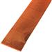 Cedar Bender Board Tum A Lum Lumber Company Or