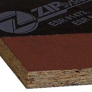 Osb Systems Plywood Tum A Lum Lumber